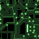 Nowe technologie a elektronika
